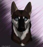 -Freya- by swiftywolf