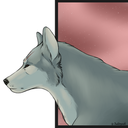 GNG - Gin - by swiftywolf