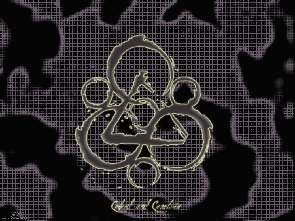coheed and cambria the afterman wallpaper Coheed and cambria - the afterman descension coheed and cambria - the second stage turbine blade oct 7, 2014 10/14 audio eye 2,456 favorite 0 comment 0 community audio 5,548 55k coheed and cambria the afterman ascension.