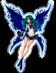 Sailor Neptun