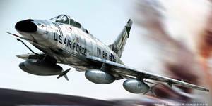 Wings over Vietnam -1-