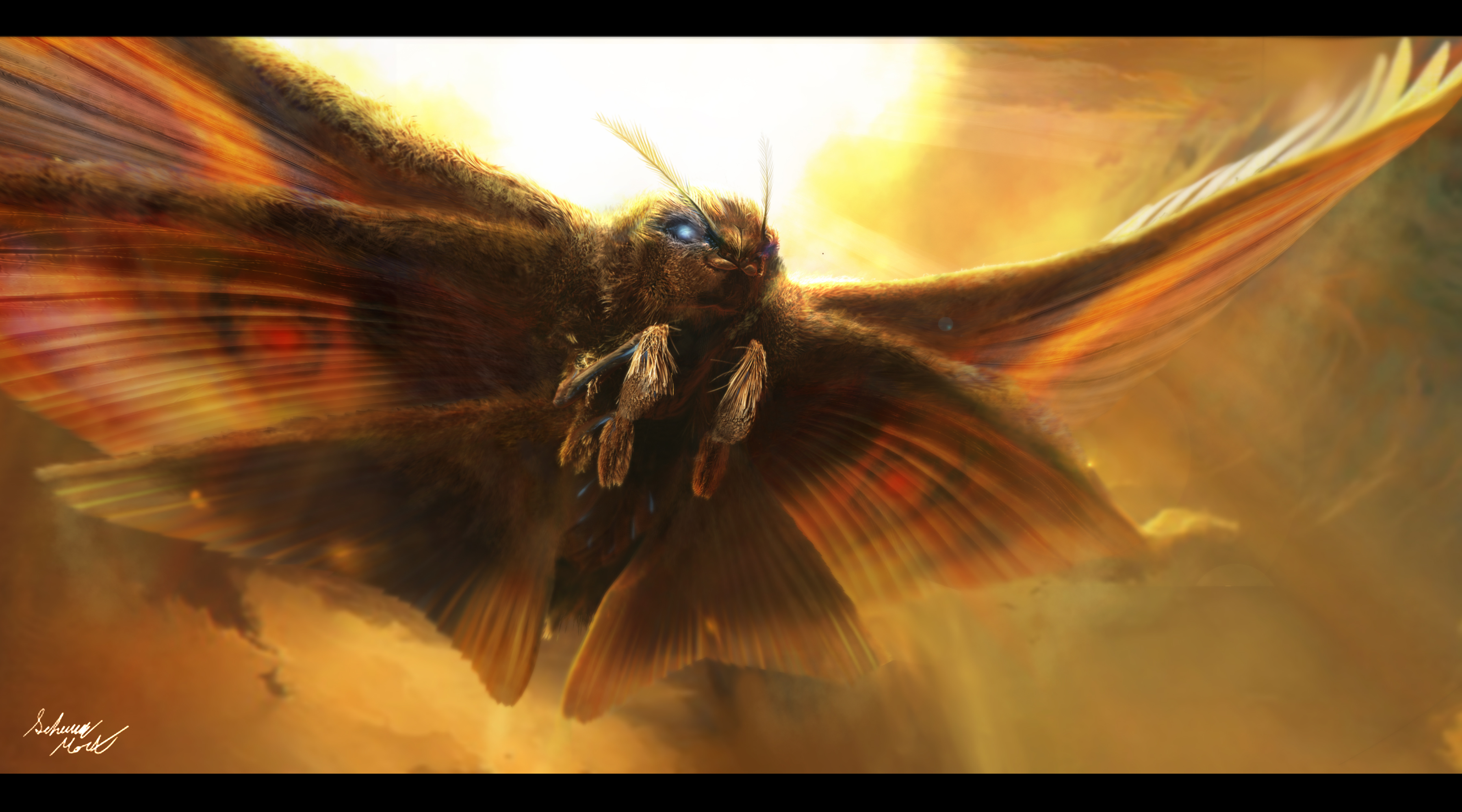 [Image: mothra__protector_of_earth_by_blackmatte...7zp0rl.jpg]