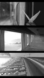 THERIS- Storyboard_2 by InkVeil-Matter