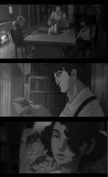 THERIS- Storyboard_4 by InkVeil-Matter