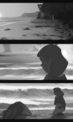 Storyboard-3 by InkVeil-Matter