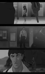 THERIS- Storyboard_5 by InkVeil-Matter