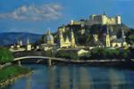 A study of Salzburg