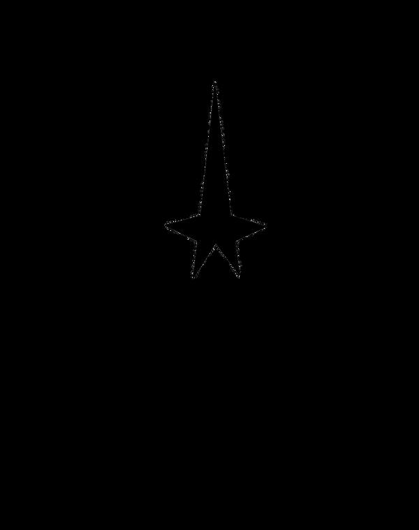 - StarTrek - by zefiar