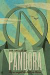 The Vaults of Pandora