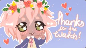 thankyouPNG by okita17