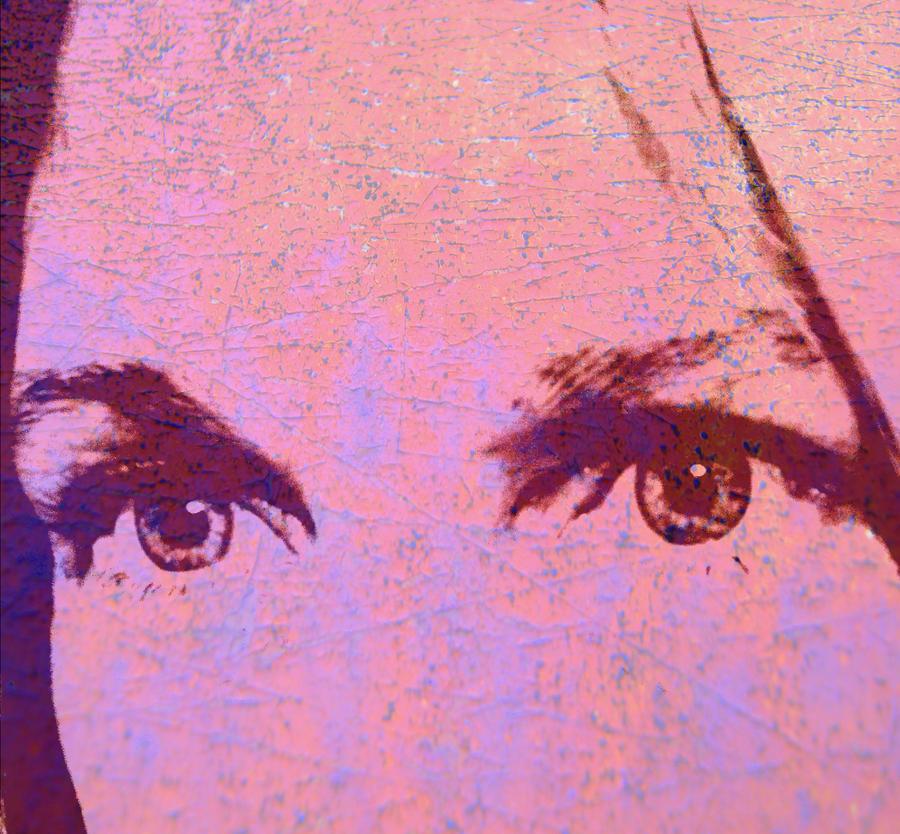 RavenMaddArtwork's Profile Picture