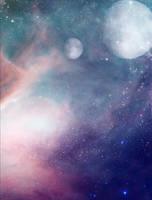 Sky Fantasy 3 Stock by RavenMaddArtwork