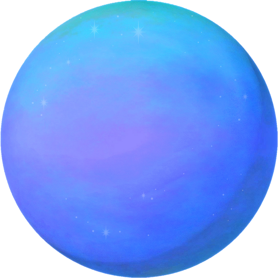 Transparent Planet Tumblr