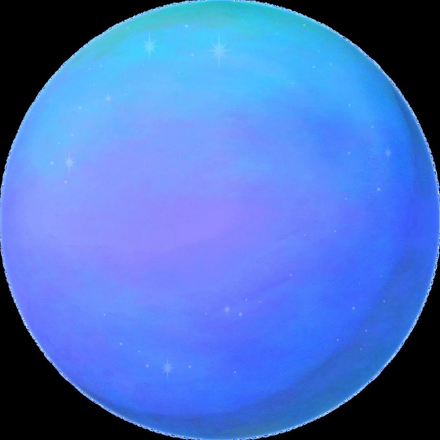 neptune planet tumblr - photo #39