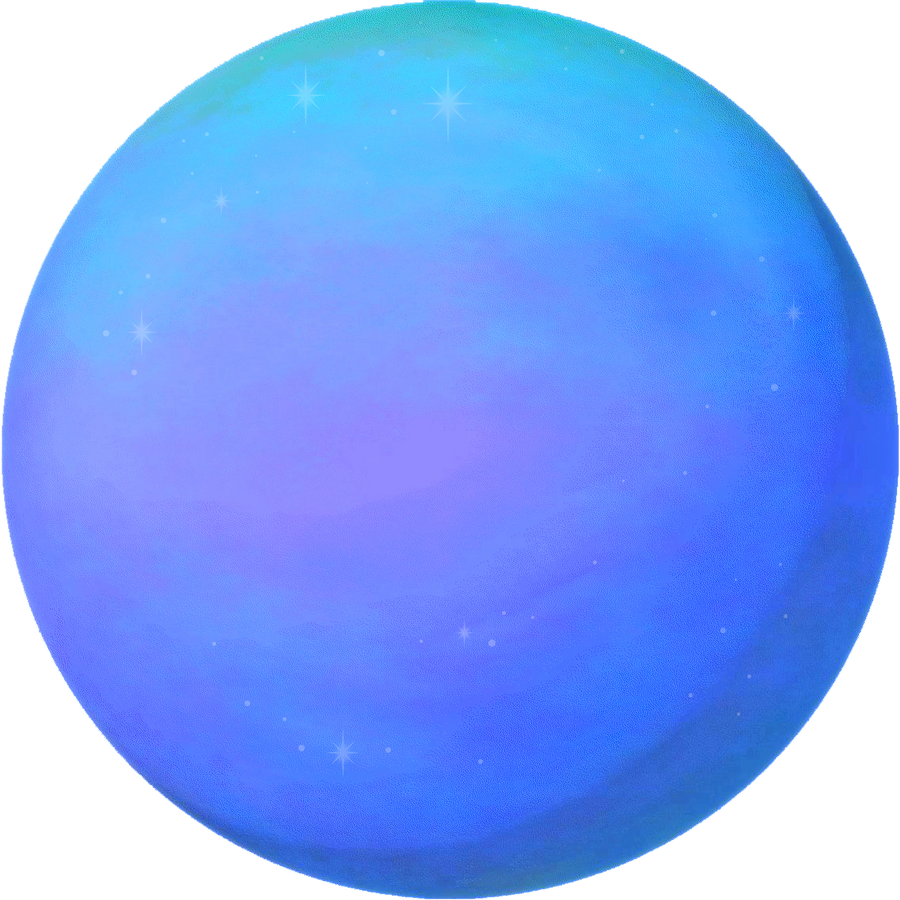 neptune planet tumblr-#40