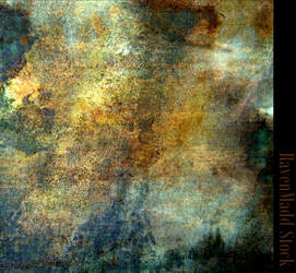 Madd BadBlues Stock Texture by RavenMaddArtwork