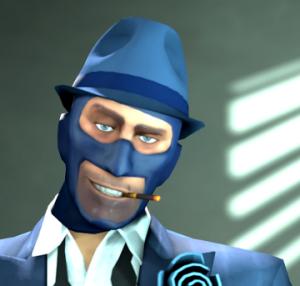 Illeidr's Profile Picture