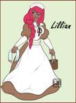 Lillian B.
