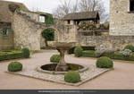 Castle Garden I