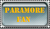 Paramore Fan by XxFallen94xX