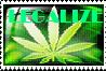 Legalize by XxFallen94xX