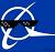 Boeing MLG