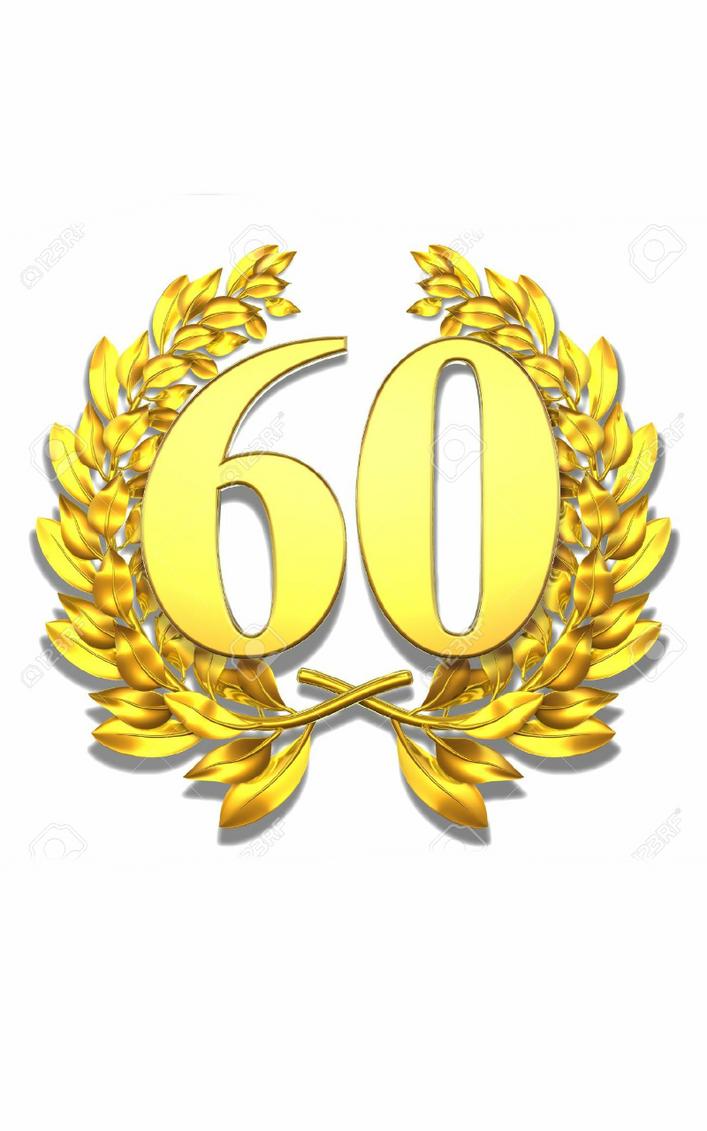 60 watchers!! by Mk2nd