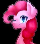 [MLP] Pinkie Pie