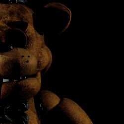 are you ready for Freddy?
