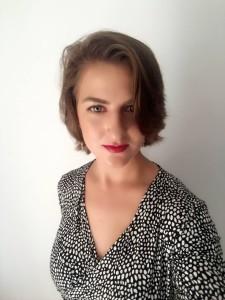 TessaAnka's Profile Picture