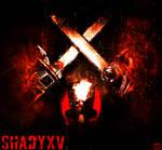ShadyXV (Fan Art)