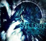 SYLLOGY: Space Casino (Album Art Commission)