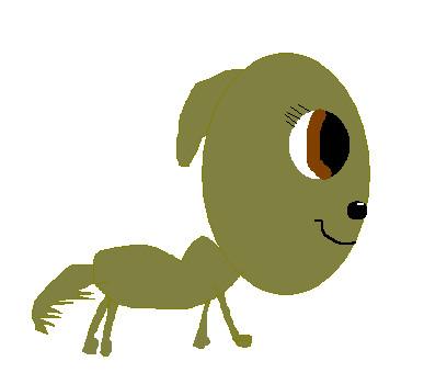 MissILoveMovies's Profile Picture