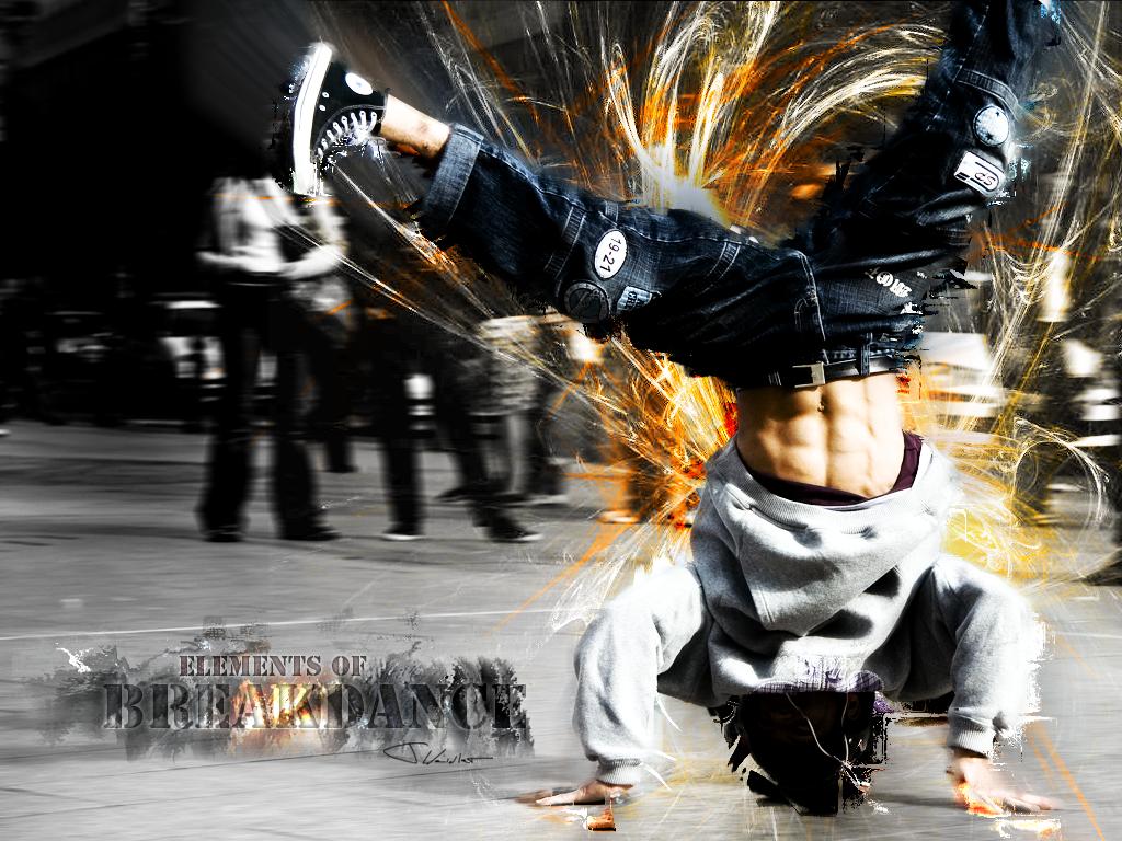 http://fc09.deviantart.net/fs71/f/2010/015/4/2/Elements_of_Breakdance_by_sansprenom.png