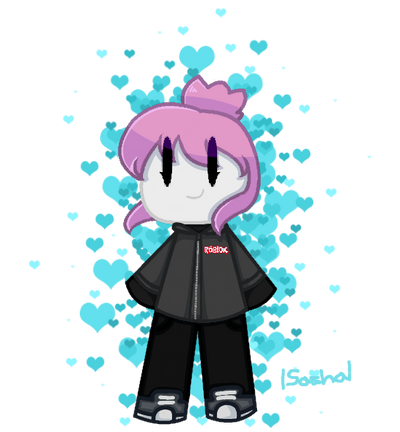 Cute Roblox Character Looks Roblox New Guest Girl Look By Lsashal On Deviantart