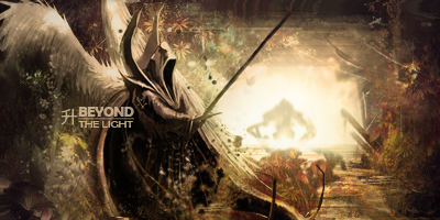 beyond_the_light_by_renegdr-d3ecuh5.png