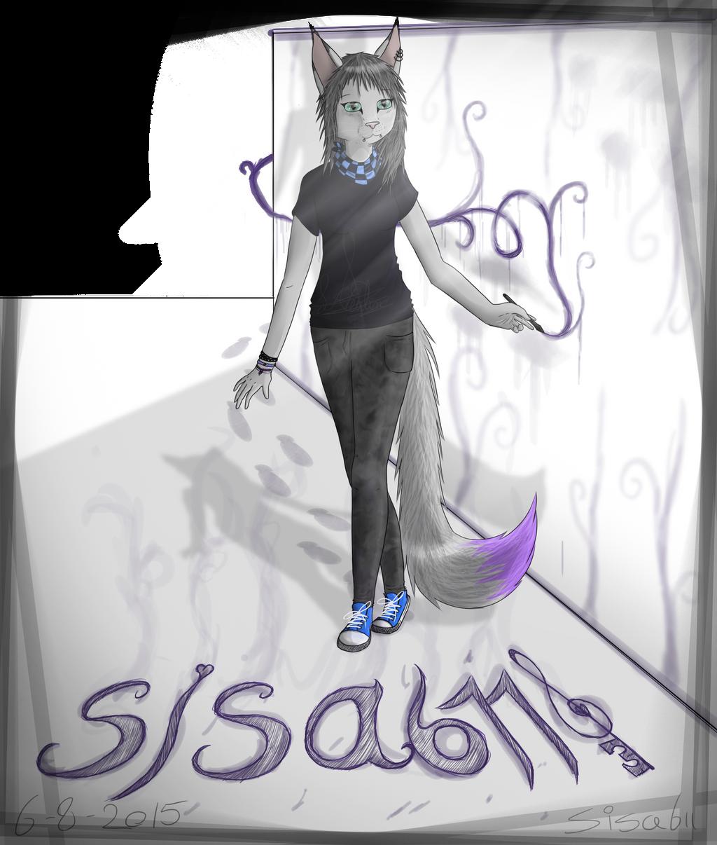 Sisa611's Profile Picture
