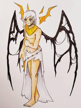 Skylar (corrupted form)