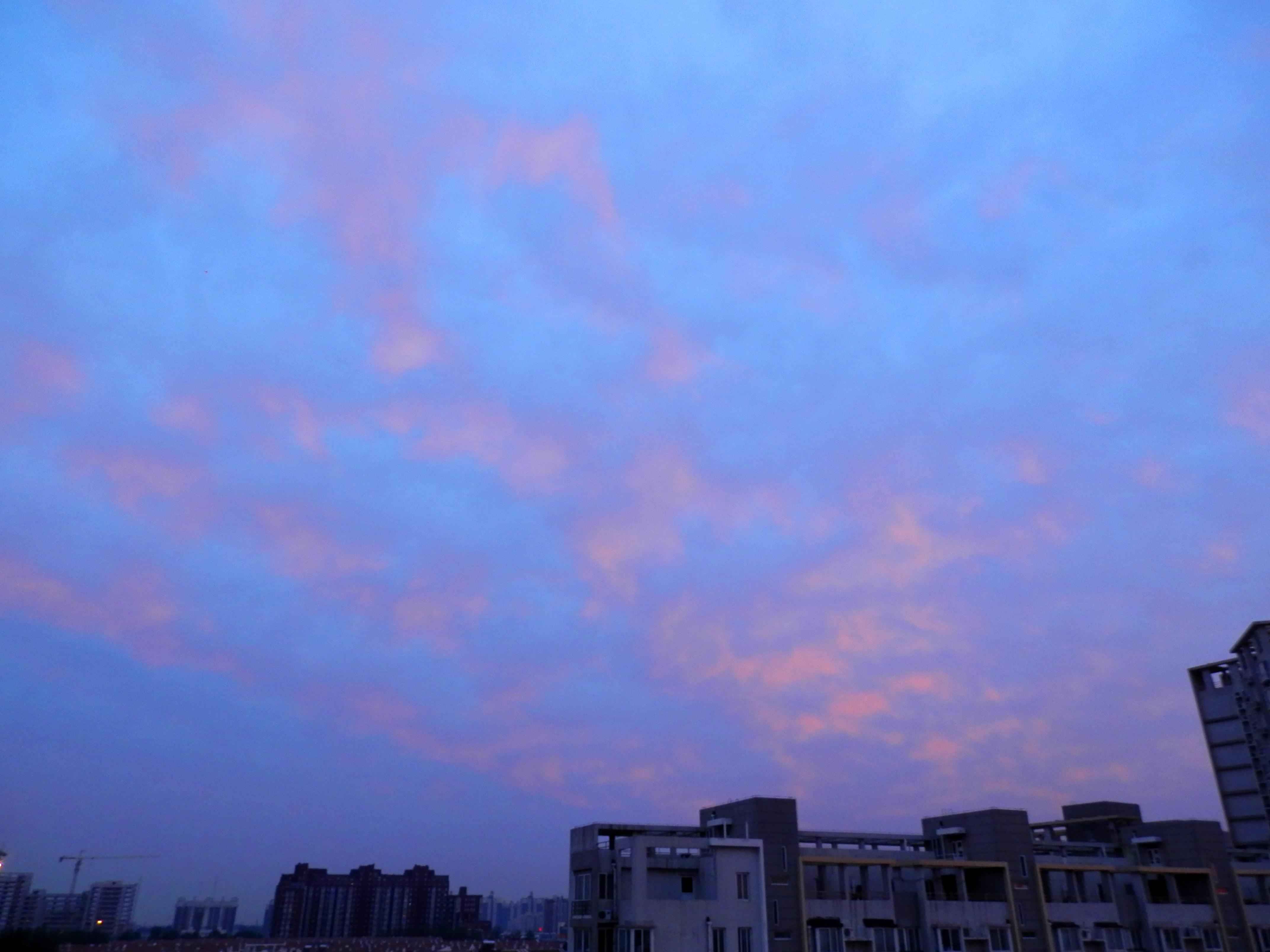 untitled_by_dustybeijing-d9ehccy.jpg