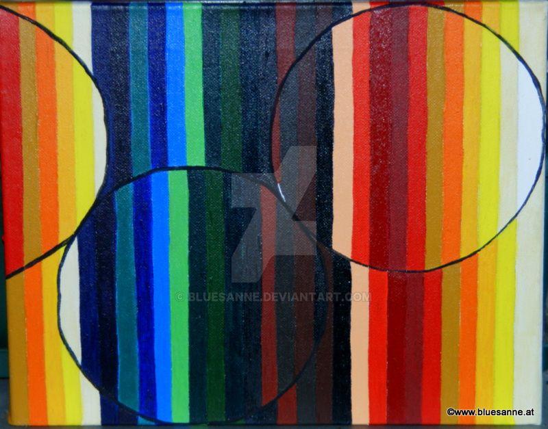 PetriS by Bluesanne