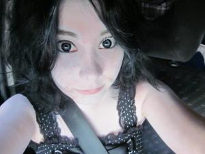 KikenUchiwa's Profile Picture