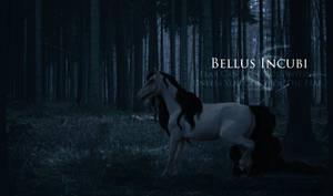 .:Art Trade:. Bellus