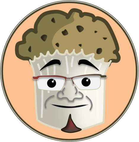 muffin man Read the lyrics to the children's song muffin man on bussongscom the site contains over 3,500 nursery rhymes, cartoons and kids' songs.