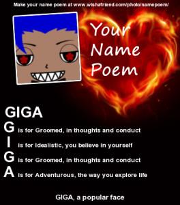 Giga-Phoenix2011's Profile Picture