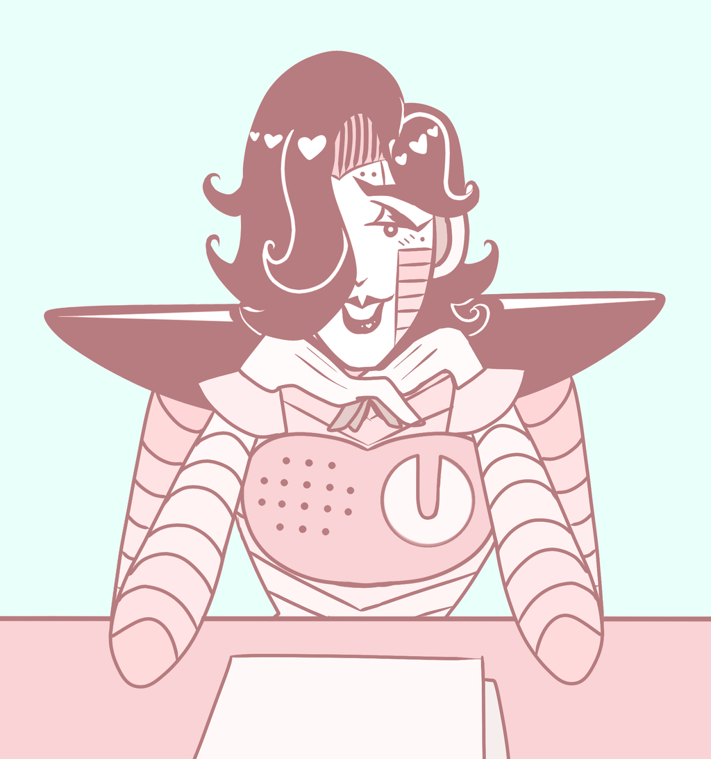 mettaton is saving your essay for future use by sidereal is saving your essay for future use by sidereal dysthymia