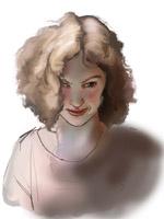 Zelfportret 01 copy klkl