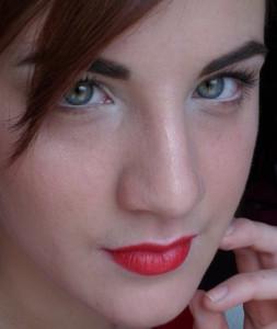 DarkPowerOfMetal's Profile Picture