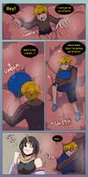 Elma's little Secret page 7