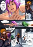 Little Punk Comic 3 - Page 2