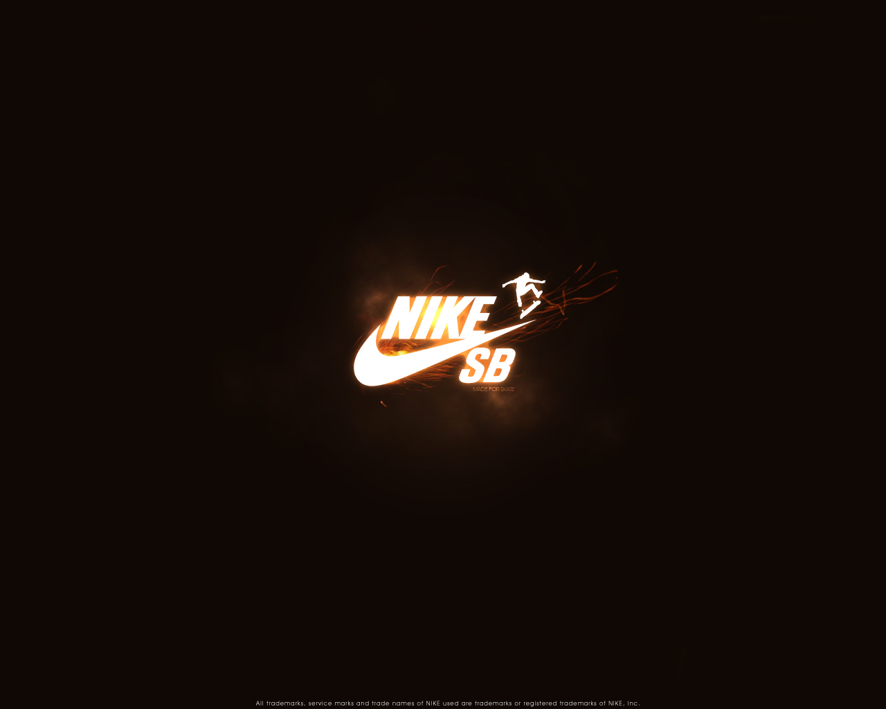 nike sb wallpaper halcyonnightscouk - photo #5